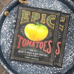 Art Knapp Tomatoes